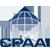 CPAAI-LOGO-frei