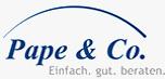Pape & Co.