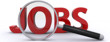 job-vacancies-110x42